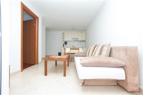 fabriquer un canape comment fabriquer un canape maison design bahbe com