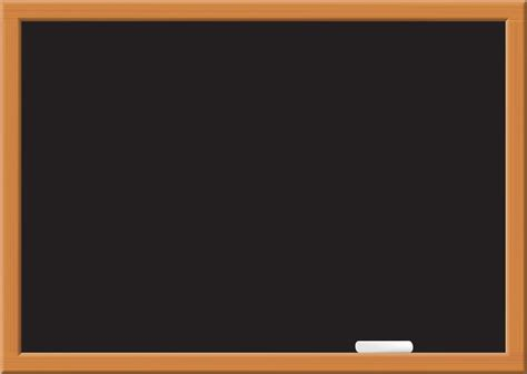 chalkboard png clip art image gallery yopriceville high quality
