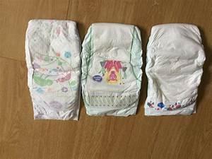 Couches Mots D39Enfant Taille Maxi X72 MOTS D39ENFANTS
