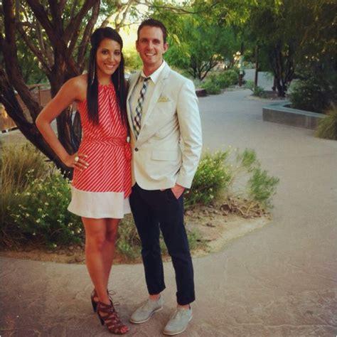 mens summer wedding attire mens apparel pinterest