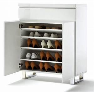 Meuble Chaussure Design : table rabattable cuisine paris meubles a chaussures ~ Teatrodelosmanantiales.com Idées de Décoration