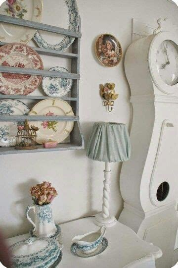 pin  francesca ramazzini   love shabby chic eclectic decor inspiration decor