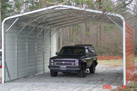 metal garages knoxville tn carports metal carports tennessee tn steel garages
