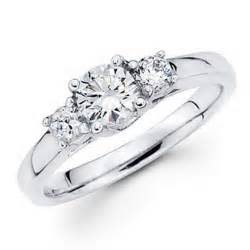 white gold engagement rings ring designs white gold ring designs for