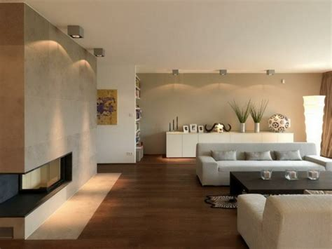 Wandfarben Gestaltung Wohnzimmer by Wandfarben Ideen F 252 R Eine Stilvolle Und Moderne Wandgesteltung