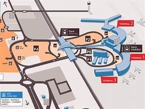 Parking Autour De Roissy : lyon les navettes des parkings priv s ne sont pas les bienvenues l 39 a roport saint exup ry ~ Medecine-chirurgie-esthetiques.com Avis de Voitures