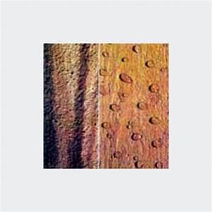 Anti Mousse Et Hydrofuge 2 En 1 : hydrofuge incolore avec antimousse pour tuiles et mat riaux poreux impertuil 2s 2se xylobell ~ Melissatoandfro.com Idées de Décoration