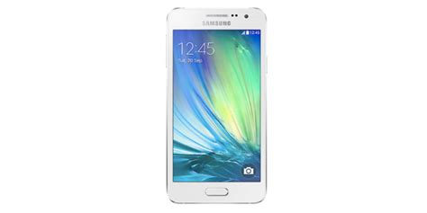 Harga Hp Samsung A3 6 samsung galaxy a3 2015 harga dan spesifikasi oktober 2018