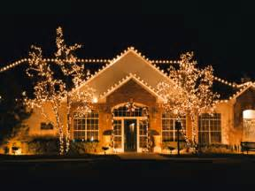 outdoor kitchen ideas pictures outdoor christmas lights house houses for christmas light ideas