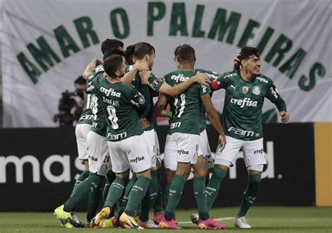 CRB x Palmeiras: onde assistir à Copa do Brasil ...