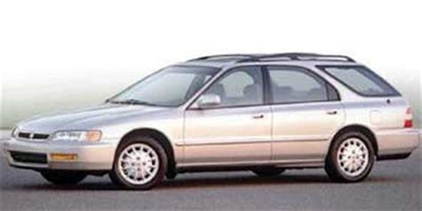New and Used Honda Accord Wagon For Sale   The Car Connection