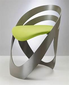 Stylish, Modern, Chair, Designs, By, Martz, Edition