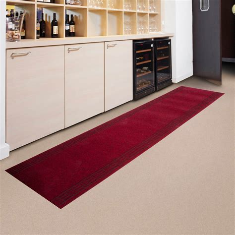 kitchen rugs  mats selections homesfeed