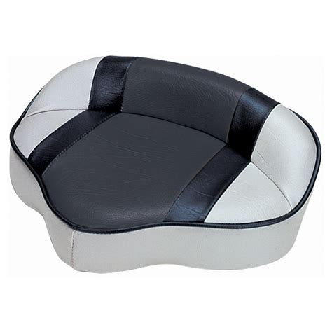 Boat Seat Pedestal Seat by Wise 174 Designer Series Pedestal Boat Seat 140327 Casting