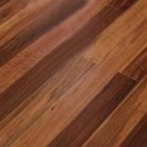 Floor Muffler Underlayment Home Depot by Laminate Flooring Buy Faus Laminate Flooring