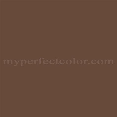 sherwin williams sw6090 java match paint colors