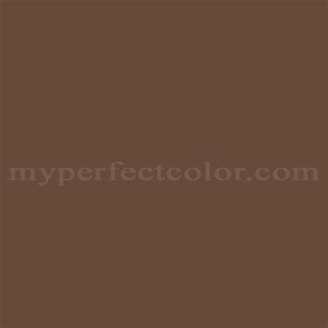 color java sherwin williams sw6090 java match paint colors