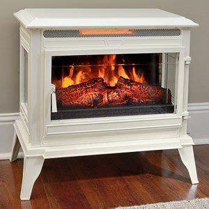 ideas  corner electric fireplace  pinterest