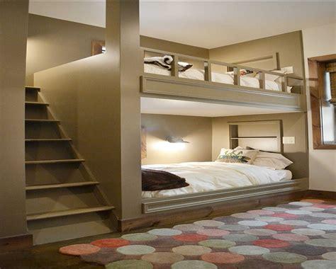 popular interior paint colors popular interior paint colors most popular interior wall