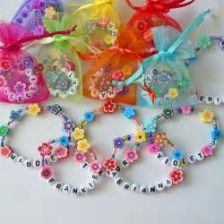 Where Can I Buy Supplies Make Jewelry