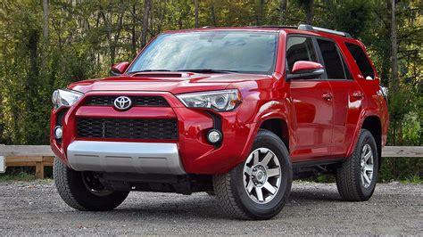 2010-2013 Toyota 4runner