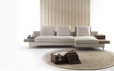Poltrone E Divani Via Pantanelli Pesaro : 97 Best Sofas And Armchairs * Divani E Poltrone Images On