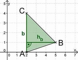 Delta Berechnen : aufgaben zur fl chenberechnung am dreieck mathe themenordner ~ Themetempest.com Abrechnung