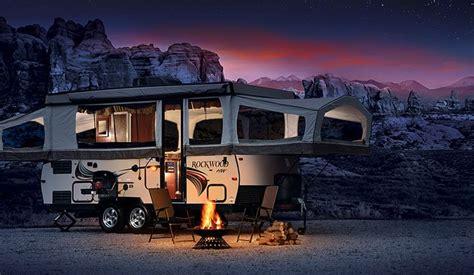 jeep pop up tent trailer 35 best cool cing gear images on pinterest caravan