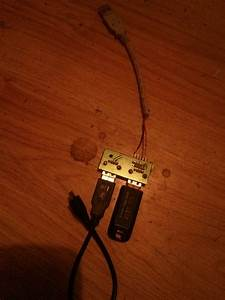 Nexus 4 Usb Otg-y Cable   Diy Questions  Please Help