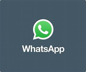 WhatsApp Free Download through the Years and Now - Neurogadget
