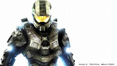 Halo Master Chief Background Alpha Games Coders