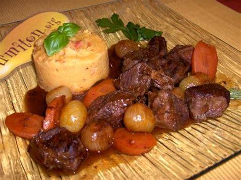 comment cuisiner viande bovine