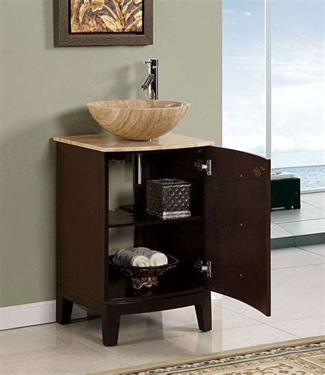 Menards Bathroom Vanity And Sink Combo by 19 Best Images About Bathroom Decor On Small