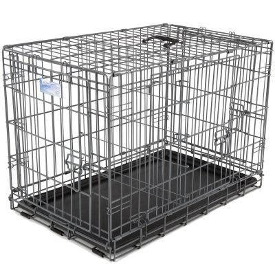 midwest crates 不锈钢狗笼设计图片内容 不锈钢狗笼设计图片图片