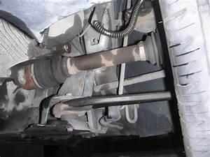 Vidange 206 : tutorial vidange de boite de vitesse page 4 206 peugeot forum marques ~ Gottalentnigeria.com Avis de Voitures