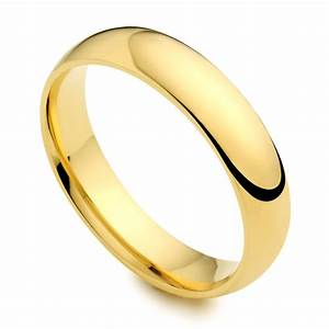 men39s plain ring idg254 o i do wedding rings With pictures of a wedding ring