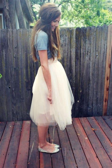 shabby apple tutu cute ballerina inspired outfit shirley keels tulle skirt my style pinterest inspired