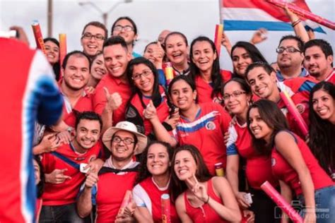 Costa Rica Soccer Tours The Top Customized Trip