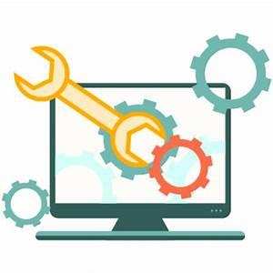 Custom Software Development Company India | Custom ...