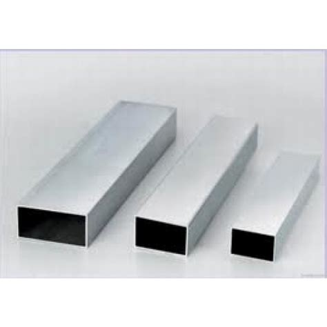 """Stainless Steel Rectangle Bar 112"""" X 4""""x 24"""" 304 Solid"""