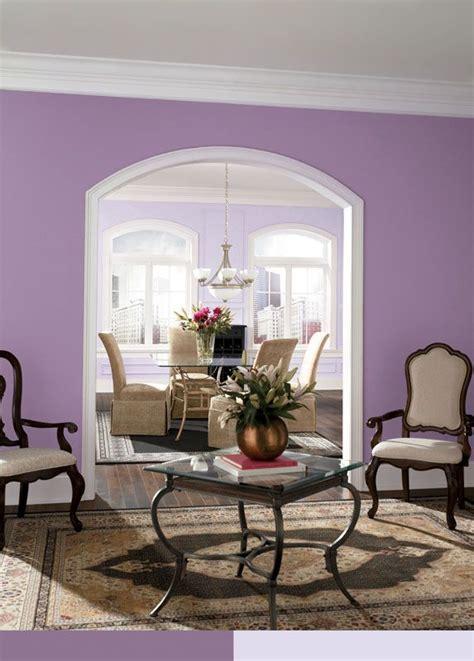 19 best playful purples purple paint colors images on