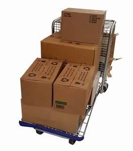 Umzugskartons Richtig Packen : checkliste f r einen stressfreien umzug labelprint24 ~ Watch28wear.com Haus und Dekorationen