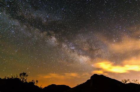 night sky d7000 shooting lense