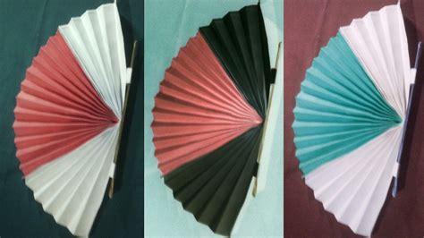 how to make a chinese fan how to make a chinese fan diy decorated paper fan backdrop