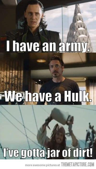 Avenger Memes - top 30 funny marvel avengers memes avengers memes marvel avengers and memes