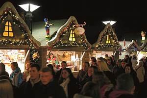 Centro Oberhausen Verkaufsoffen : kerstmarkt centro oberhausen 2017 ~ Watch28wear.com Haus und Dekorationen
