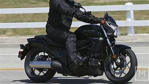 What Kind Of Motorcycle Should I Get  A Guide To
