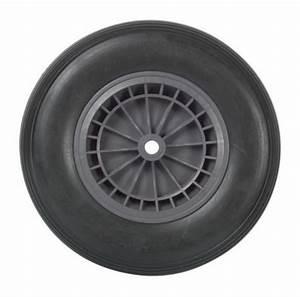 Roue De Brouette Bricomarché : roue de brouette ~ Melissatoandfro.com Idées de Décoration