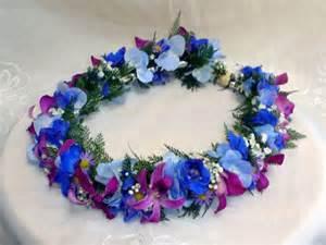 Floral Arrangements Weddings Photo