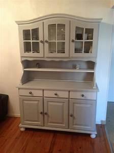 Repeindre Un Meuble En Bois Verni : un vaisselier relooking du un vaisselier corps vitr vaisselier un vaisselier louis xiv un ~ Dailycaller-alerts.com Idées de Décoration